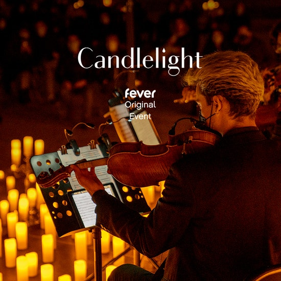 candlelight featured aff ddb eb cbbc uPpyvX tmp