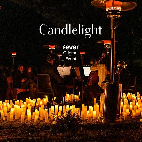 candlelight featured aff bec eb cbbc hFWYU tmp