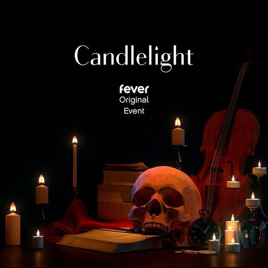 candlelight featured dfc efb eb acaf fec TRxxR tmp
